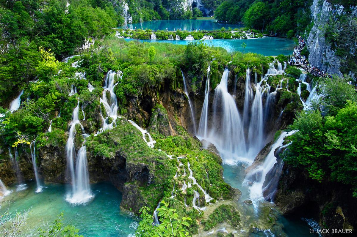JackBrauer-Plitvice-Waterfalls-1