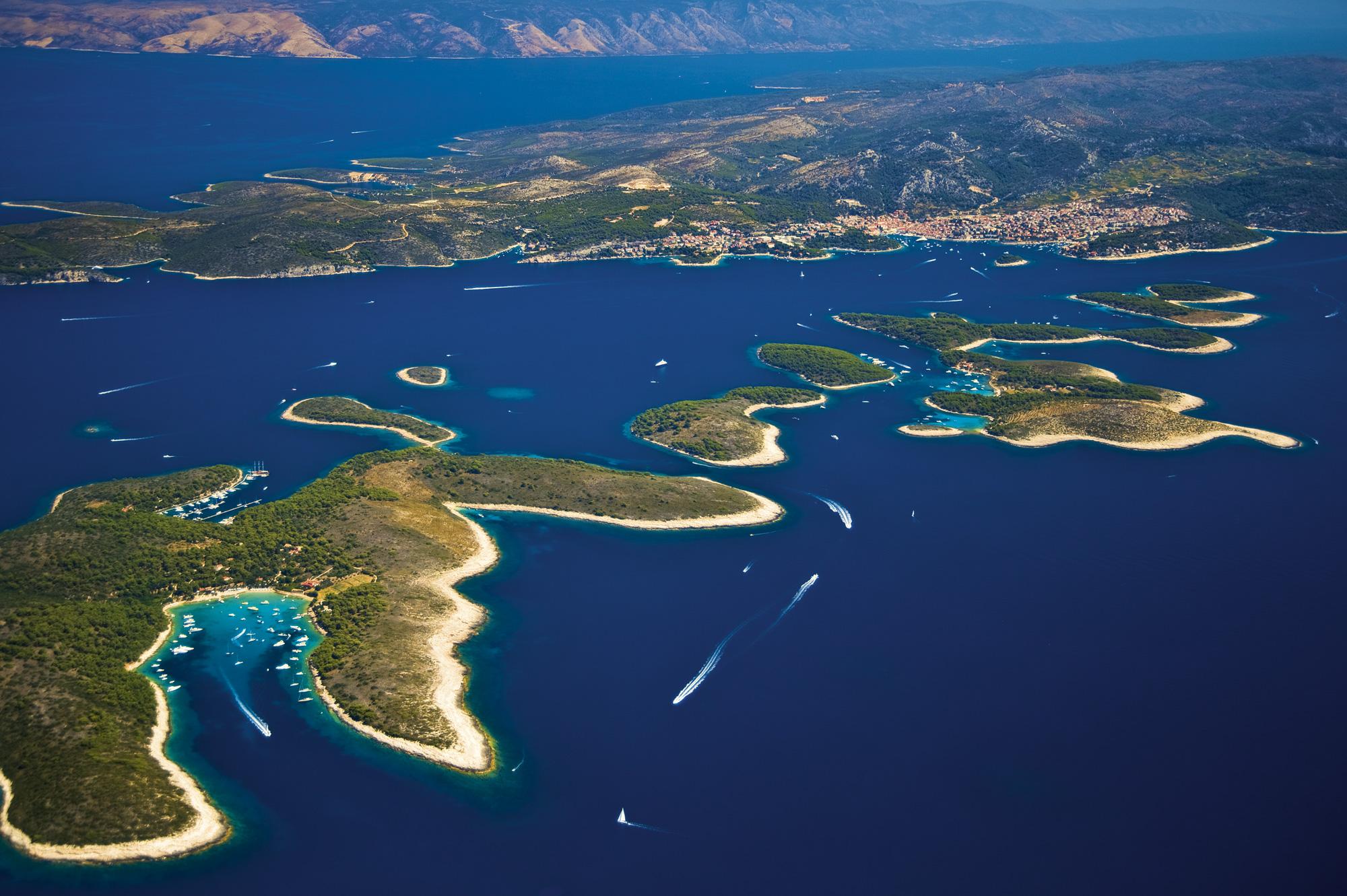 PAKLENI ISLANDS (1)