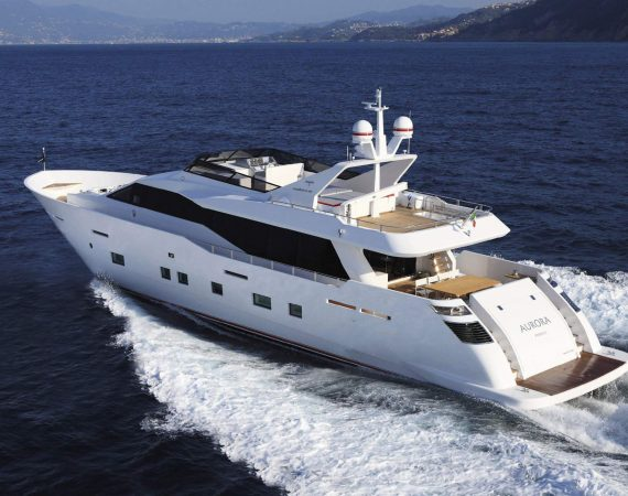 Aurora-Motor-Yacht-for-charter-gallery-01